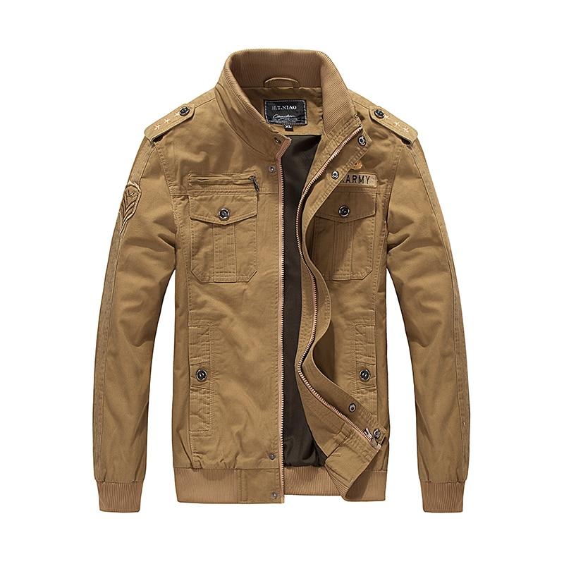 Online Get Cheap Cool Mens Coats -Aliexpress.com | Alibaba Group