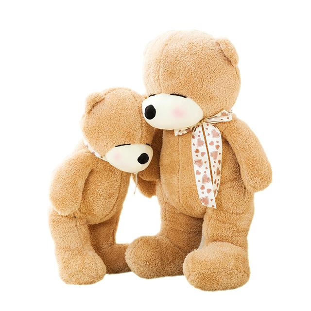 100cm Giant Teddy Bear – Stuffed Animals