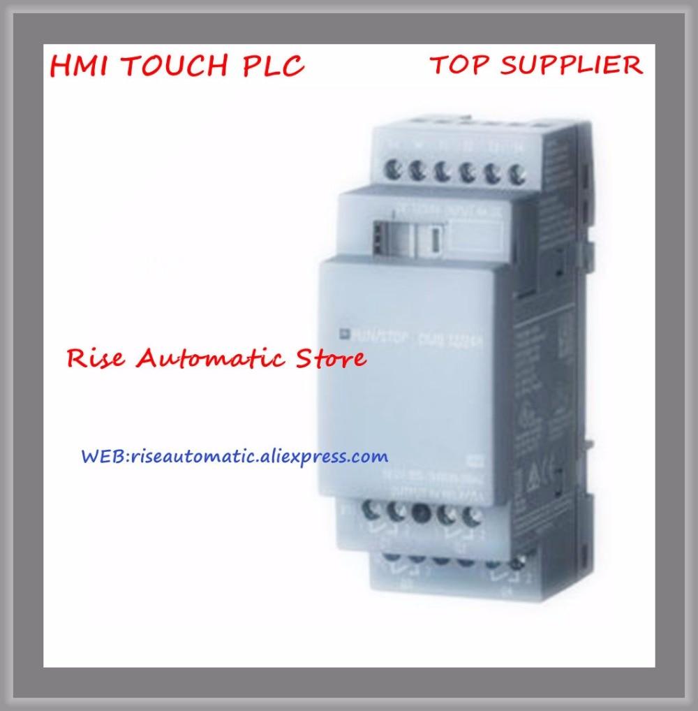 I3 4005U SR1EK 100 New work good quality