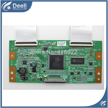 good Working for board FHD60C4LV1.1 LA40B530P7R LTF400HA08 used board whit out Cable