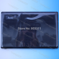 Genuine For Lenovo G580 Laptop LCD Back Cover Cover A For LENOVO G580