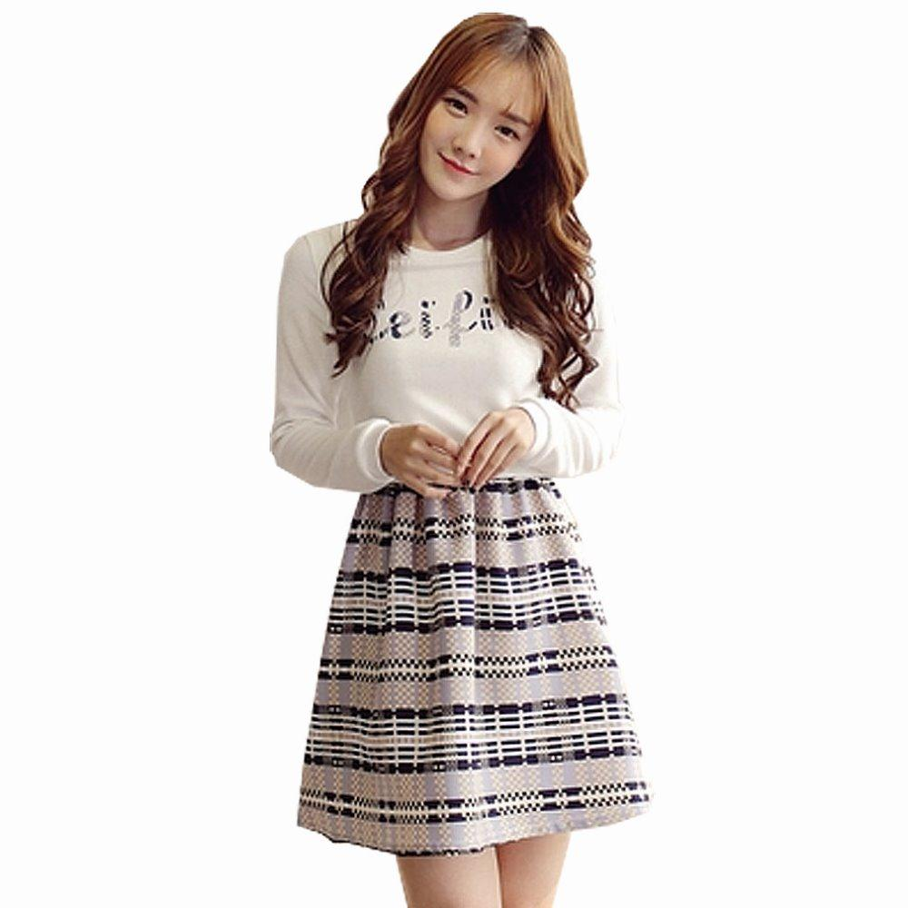 Hot sale Long-sleeved Nursing Dress nursing clothing feeding clothing Autumn Spring Maternity Dresses Clothing  Nursing Mothers hot sale spring autumn long sleeved nursing dress maternity nursing clothes elegant slim breastfeeding clothing nursing clothin