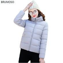 New Fashion 2017 Winter font b Jacket b font font b Women b font Casual Camouflage