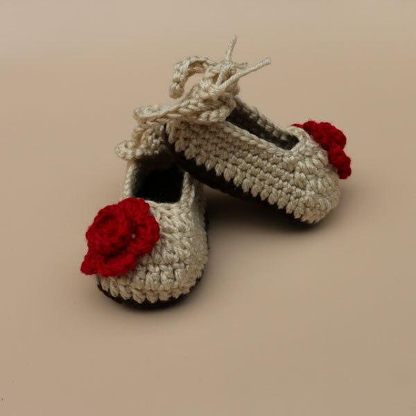 newborn baby shoes handmade crochet baby shoes crochet baby girls