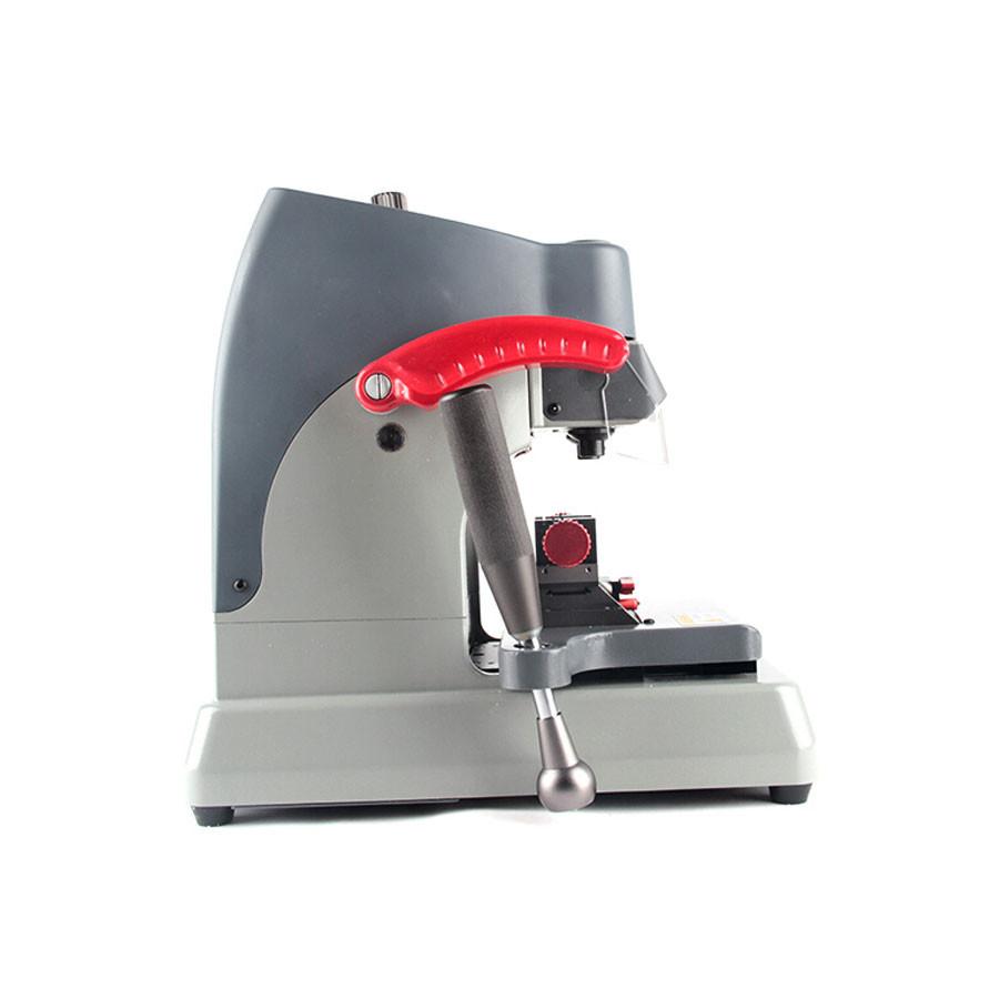 jingji-l2-vertical-key-cutting-machine-3
