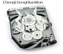 ChengChengDianWan オリジナルブルーレイ DVD BDP 020 BDP 025 KES 490 490A ドライブ PS4 KEM 490AAA CUH 1001A と CUH 1200 コンソール