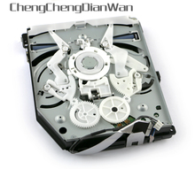 ChengChengDianWan Original Blue Ray DVD BDP 020 BDP 025 KES 490 490A Drive For PS4 KEM 490AAA CUH 1001A and CUH 1200 Console