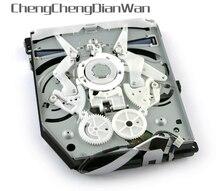 ChengChengDianWan מקורי כחול Ray DVD BDP 020 BDP 025 KES 490 490A כונן עבור PS4 KEM 490AAA CUH 1001A ו CUH 1200 קונסולה