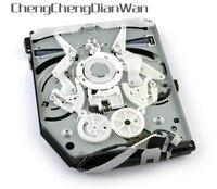 Chengchengdianwan 원래 블루 레이 dvd BDP-020 BDP-025 kes 490 490a 드라이브 ps4 KEM-490AAA CUH-1001A 및 CUH-1200 콘솔