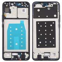 iPartsBuy Front Housing LCD Frame Bezel Plate for Huawei P Smart+ (2018)
