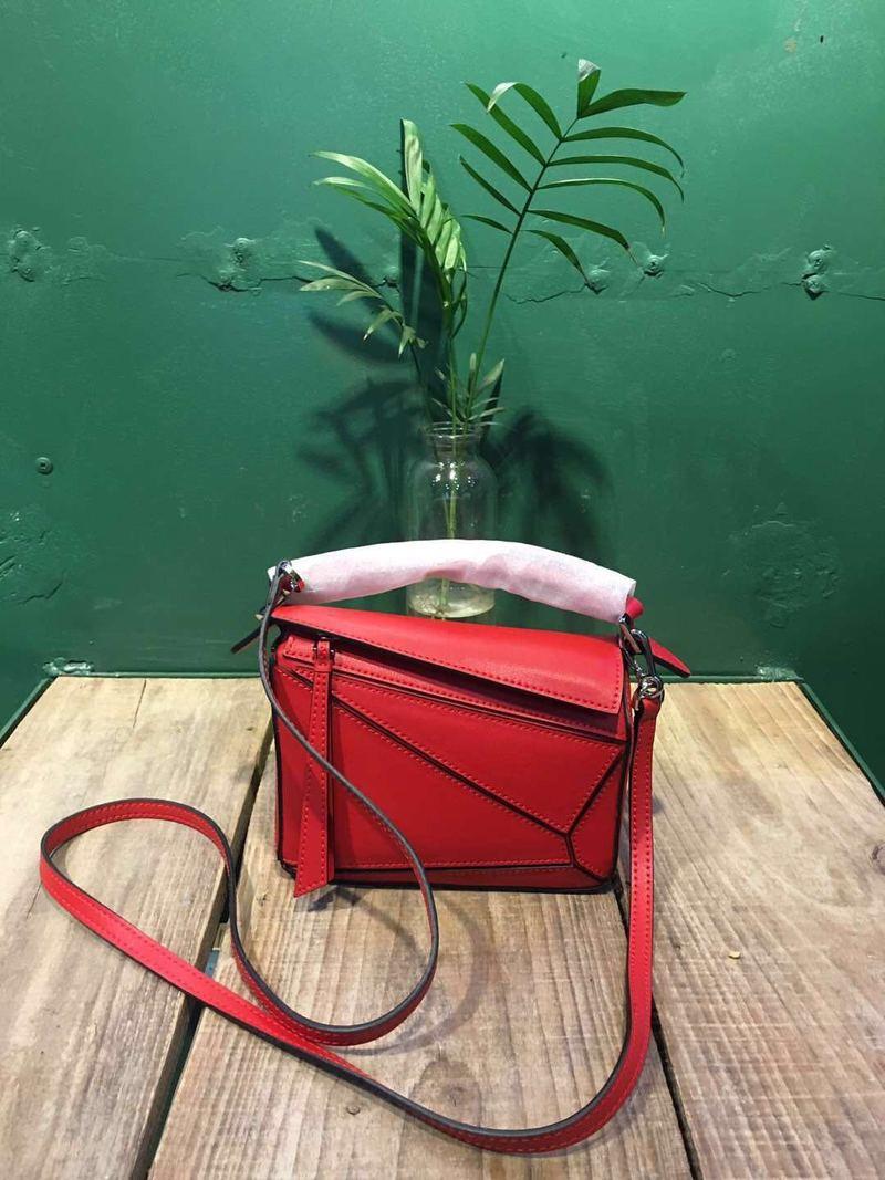 Véritable Purple brown Cuir Couture Sac L'europe yellow red Oblique Géométrique black Les Mini Et unis 2019 En Style États Sacs blue Femmes Pour vwpR6Z