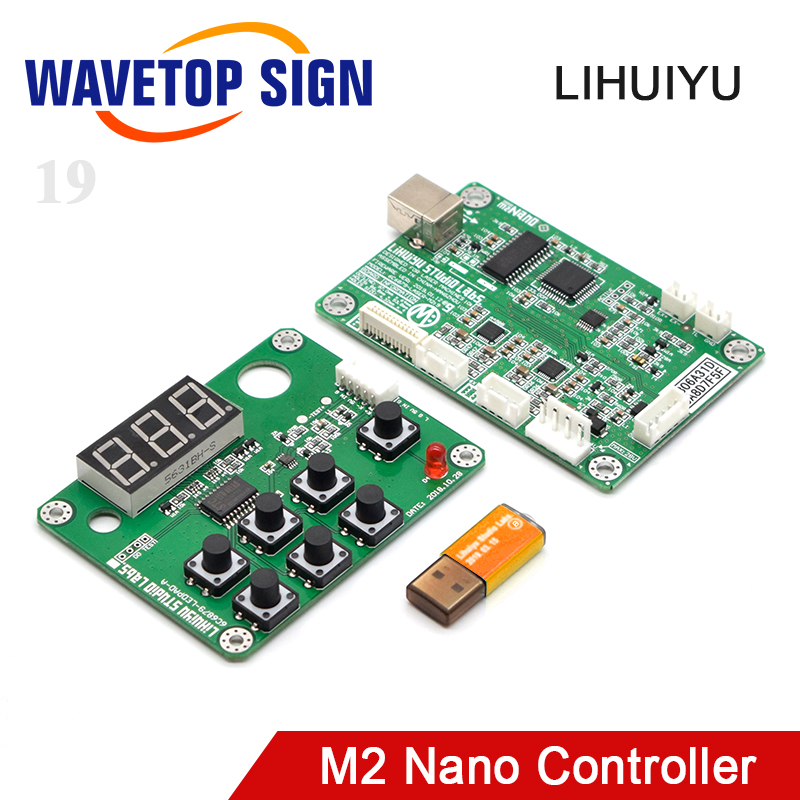 All kinds of cheap motor k40 laser cutter in All B