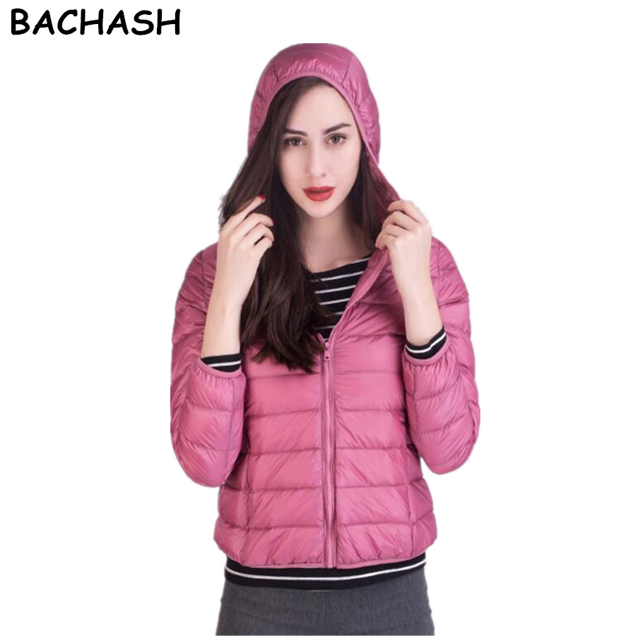 BACHASH Halloween Clother Parkas Jackets Female Women Winter Plus Size Velvet Lamb Hooded Coats Jacket Womens Outerwear Coat