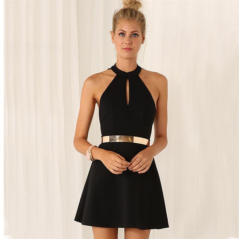 01da8c6d99c2 Kleid kurz elegant – Schöne Kleider dieser Saison