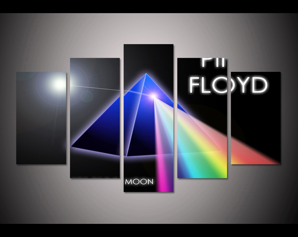 online get cheap pink floyd paintings aliexpress com alibaba group