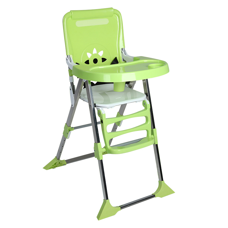 Multifunctional children dining chair portable foldable baby dining chair baby eating dinner chair free shipping children s meal chair portable multifunctional baby dining chair for more than 6 month baby use