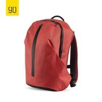 Xiaomi 90 Fun All Weather Function City Backpack Women Mochila Waterproof Notebook Computer Rucksack School Bag