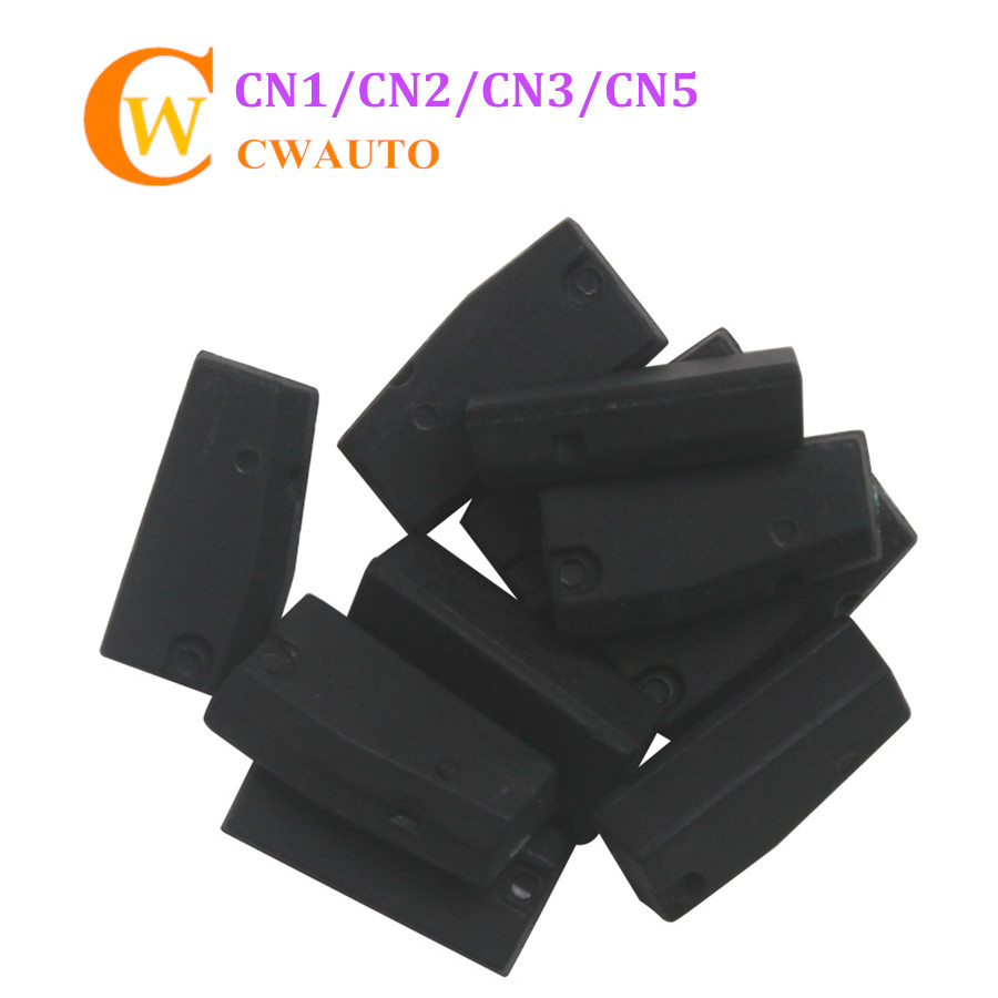 CN1 CN2 CN3 CN5 CN6 Sepecial Chip Use for Mini CN900 / Mini900 Key Copier Clone 4C 4D 46 48 and G Chip 10pcs lot original jmd king chip jmd handy baby key copier jmd chip for cbay clone id46 4c 4d g unlimited copy chip