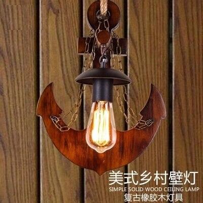 Preis auf wooden loft stairs vergleichen   online shopping / buy ...