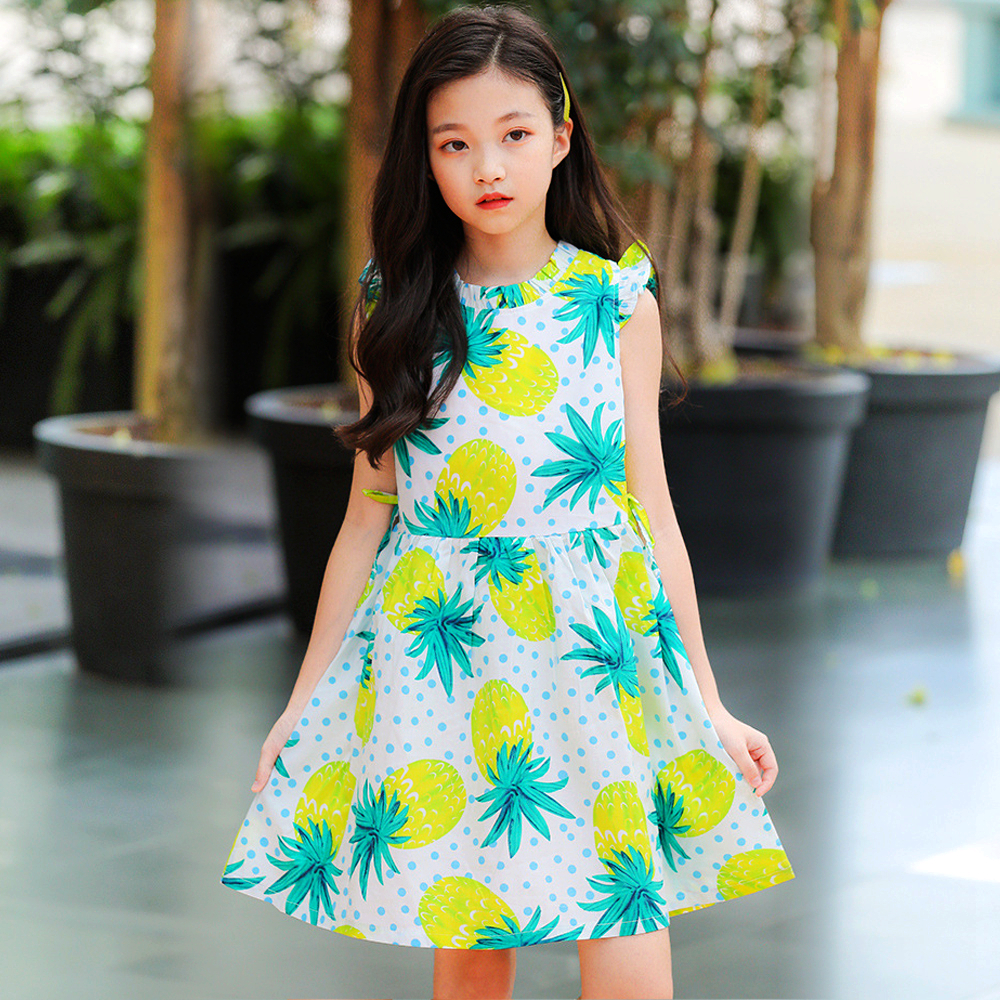 girls princess party dress summer 2019 big girls dresses kids costume children girl clothes size for 34567 8 9 10 to 12 14 yearsgirls princess party dress summer 2019 big girls dresses kids costume children girl clothes size for 34567 8 9 10 to 12 14 years