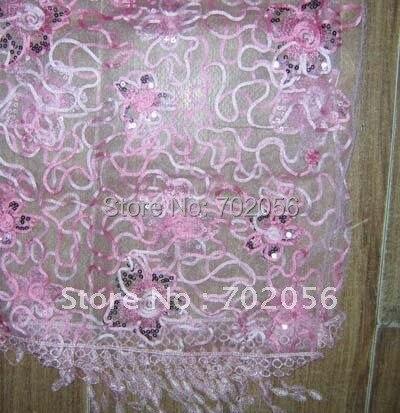 Шарф на весенне-летний сезон с блестками шарф шаль шарф шарфы 20 шт./лот#1972