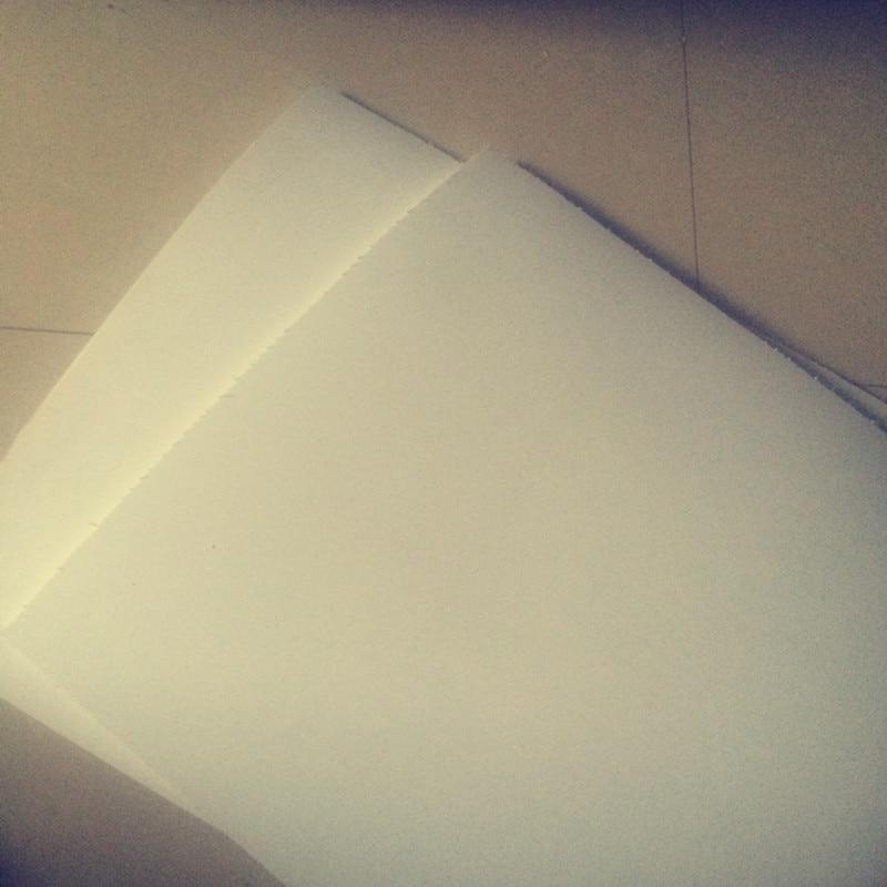 Popular cutting eva foam buy cheap cutting eva foam lots for Soft foam sheets craft