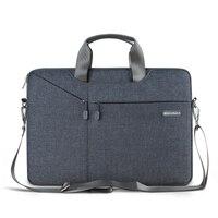 High Quality Laptop Bag Case Notebook Handbag For Lenovo Ideapad 100 100S 110 300 300S 310S