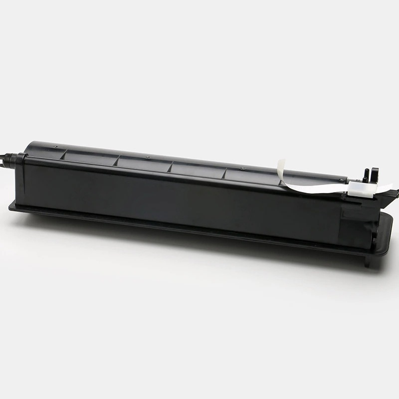 2PCS Compatible T-2507P T-2507C  for E-Studio 2006 2306 2506 2307 2507 toner cartridge for toshiba 2507 2507P 2507C