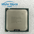 Intel Core 2 Quad Q6700 Процессор 2.66 ГГц 8 МБ 1066 МГц Socket 775 100% Работает в Исходном lntel Рабочего ПРОЦЕССОРА