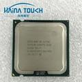 Intel core 2 quad q6700 processador cpu 2.66 ghz 8 mb 1066 mhz socket 775 100% original trabalho lntel cpu de desktop