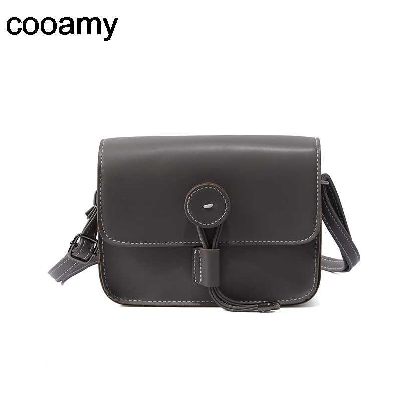 65c6011a654ab ... Small Handbags Women PU Leather Shoulder Mini Bag Crossbody Bag Sac A Main  Femme Ladies Messenger