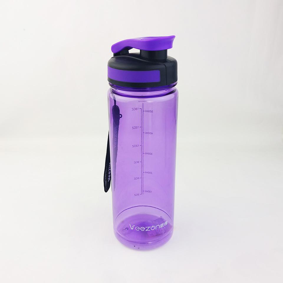 Water Bottles CB137