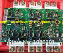 ACS800 FS300R17KE3 AGDR-72C nowe oryginalne towary tanie tanio Original brand MULTI Taofa Micro SD