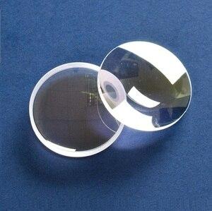 Image 5 - MR 8 de resina resistente a las manchas, lentes de PC súper resistentes, antiradiación, resistentes al desgaste, lentes asféricos recubiertos, 1,61