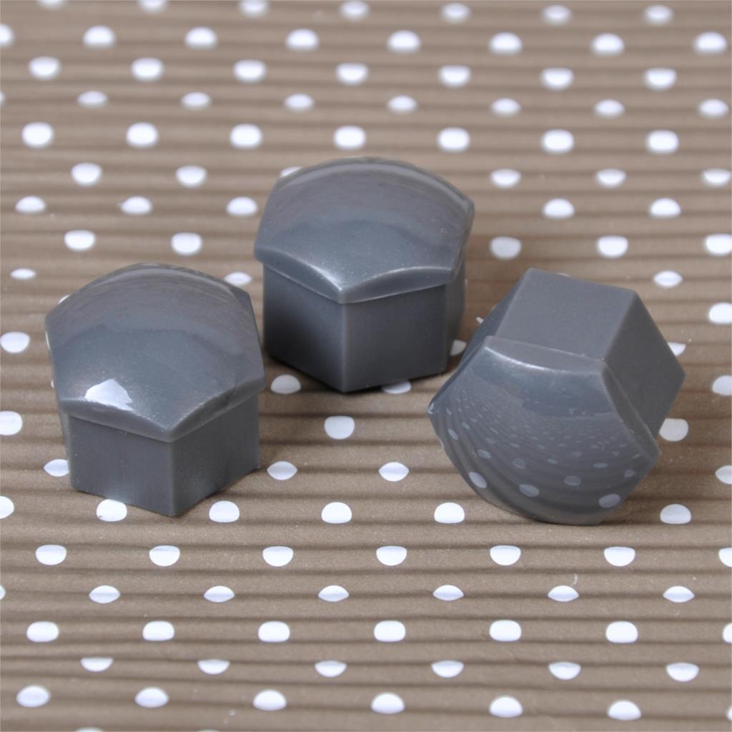 резьбовые пластмассовые колпачки заказать на aliexpress
