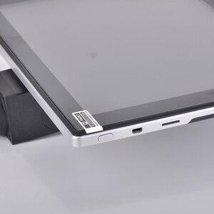 Image 4 - Android CMOS 5.0MP Dokunmatik Ekran Tablet Dijital Mikroskop Kamera ile 9.7 inç LCD Android Tablet Pad
