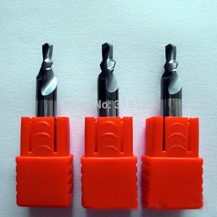 D8.3*45*D10*70L Tungsten Carbide Step Drill Bits ALTiN Coated, CNC metal Drill Bits.using for HRC 45 material. виброплита бензиновая tsunami со 70l