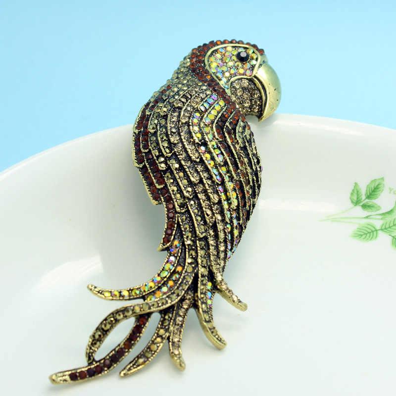 luxury brand relogio feminino cristallo spille per gioielli di natale uomini di modo broccia colares hijab accessori brids broche