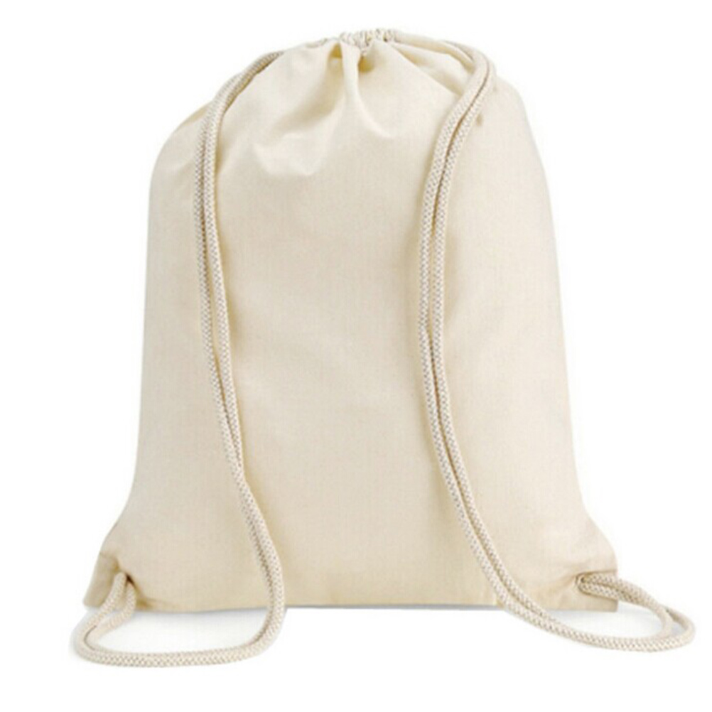 Online Get Cheap Drawstring Canvas Bags -Aliexpress.com | Alibaba ...