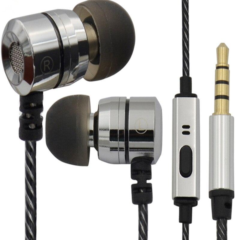 MGHUAKAI hibrid Kulaklık Shure SE215 SE535 SE846 UE900 için - Taşınabilir Ses ve Görüntü - Fotoğraf 6