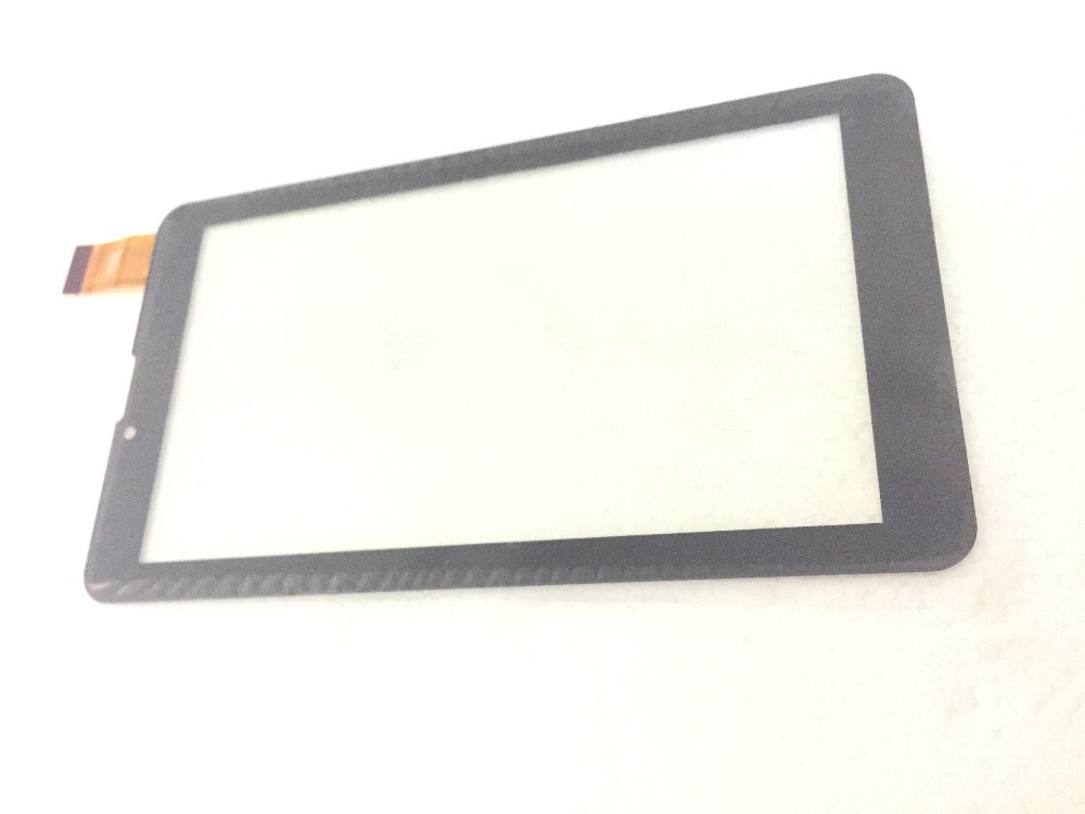Original touch screen panel eazy ehzi touch EA-G718D TAB7AG Tablet Digitizer Glass Sensor Replacement Free Shipping