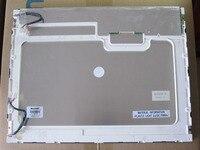 ЖК дисплей экран lq150x1lw7un 15.0 ЖК дисплей Панель для Sharp