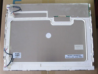 LCD screen LQ150X1LW7UN 15.0LCD Panel for sharp