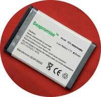 Batería envío gratis AB463446BU para samsung SGH-E210, SGH-E500, SGH-E900, SGH-F250, SGH-X150, SGH-X300, GT-E2530, GT-C5212... GT-E1080