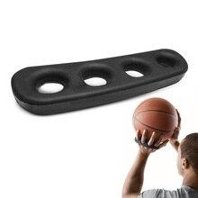 Teens shotloc stephen curry three-point secret trainer shooting basketball man training