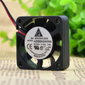 Free Delivery.Up to 4 cm ASB0424VHA 24 v 0.16 A 4020 printer inverter fan