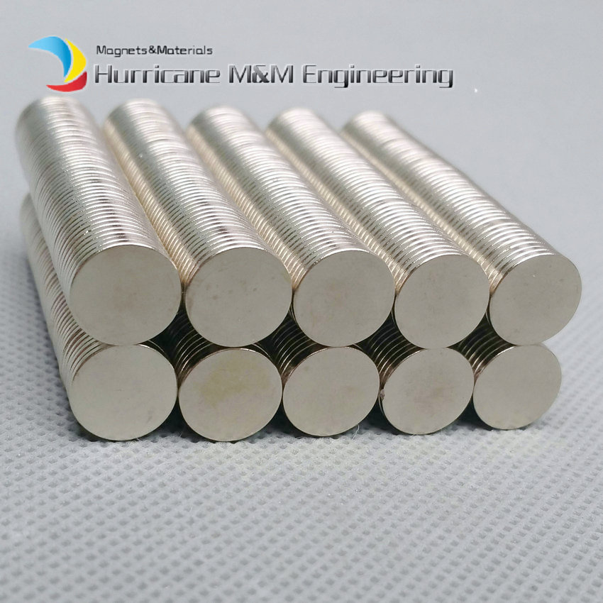 1 упаковка Ранг n42 неодимовый Магнит диска диаметром 12x2 мм около 0.47 точного Магнит неодимовые магниты Датчик редкоземельных магнитов