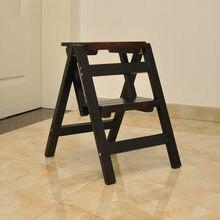 Chaise Lots À D'escalier Des En Prix Achetez Petit uJK1lF3Tc