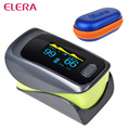 Health care CE FDA Finger Pulse Oximeter monitor ,Oximetro de dedo oximeter Spo2 Blood Oxygen saturation Body monitor oxymeter