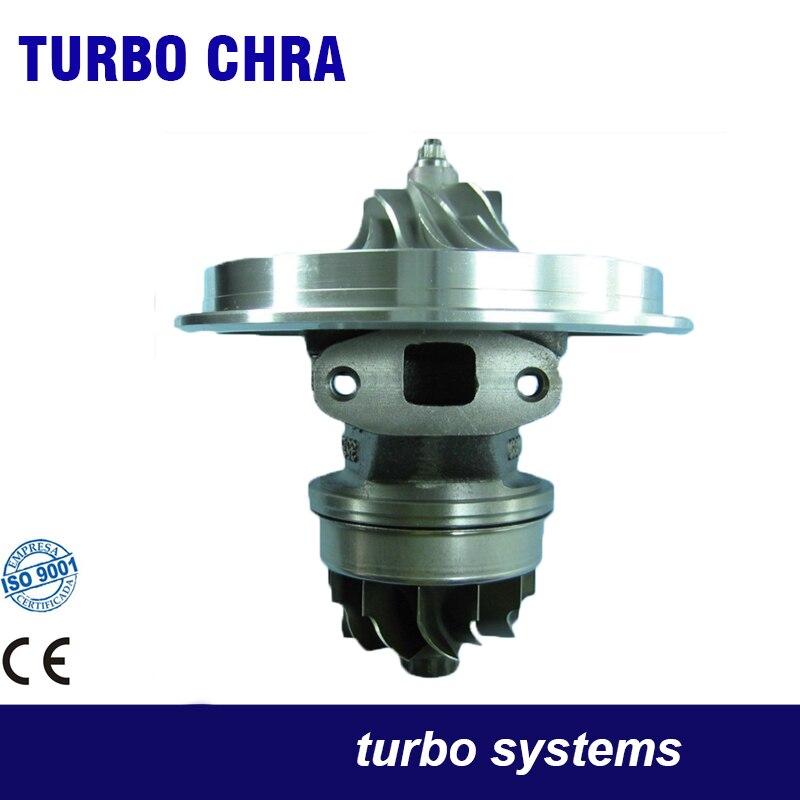 1HC Turbo cartridge 3522778 3528741 3526739 3538277 3528771 3528772 3528773 3522777 core for CUMMINS ENGINE : 6T-590 6BT 6BTA1HC Turbo cartridge 3522778 3528741 3526739 3538277 3528771 3528772 3528773 3522777 core for CUMMINS ENGINE : 6T-590 6BT 6BTA